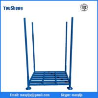 Buy cheap Industrial Heavy Duty Storage Tyre Rack from wholesalers