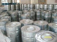 Wholesale 98% Min Battery Grade Zinc Chloride from china suppliers