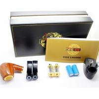 Wholesale Luxury e pipe 618 (OH E-pipe)  electronic pipe e cigarette from china suppliers