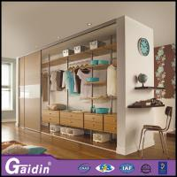 Wholesale metal fabric portable storage wall wardrobe design new walk in wardrobes for 2015 from china suppliers