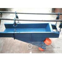 Wholesale GZ Electromagnetic Vibrating Feeder from china suppliers
