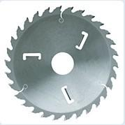 Wholesale TCT Circular Saw Blades for Multi-rip Machines manufacturer 380x4.4/3.0 Z=24+4 from china suppliers