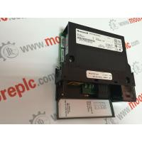 Wholesale Honeywell CC-PDIL01 Digital Input 24V Module 51405040-175 from china suppliers