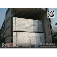 Hexmesh Supplier China