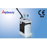 Wholesale 40W RF Laser Beauty Machine Pigment Removal And Acne Treatment from china suppliers