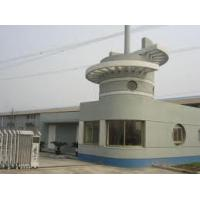 Baoding Hoisting And Transportation Equipment Factory