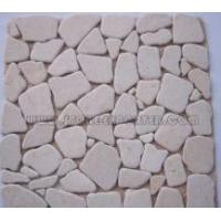 Buy cheap Inerlock Mosaic from wholesalers