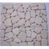 Buy cheap Inerlock Mosaic from wholesalers