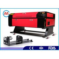 Wholesale Co2 Metal Wood Acrylic Letter Mini Cnc 1390 CO2 Laser Cutting Machine SGS Approval from china suppliers