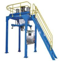 Buy cheap Chemical Materials Packing Machine from wholesalers