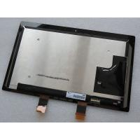 Wholesale LCD Display +Touch Screen Digitizer Assembly For Microsoft Surface PRO 1514 Tablet from china suppliers