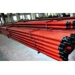 Wholesale High Quality drill pipe price Wall Thickness heavy weight drill pipe from china suppliers