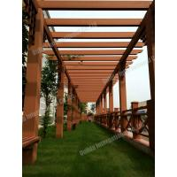 Wholesale How to build garden from china suppliers