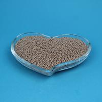 Wholesale 13X PG Molecular Sieve from china suppliers