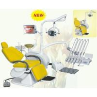 Buy cheap Dental Chair from wholesalers