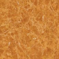 Wholesale brown floor tile from china suppliers