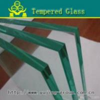 6mm 8mm 10mm 12mm Tempered Glass