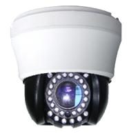 Wholesale 4 inch Mini Infrared High speed dome camera from china suppliers