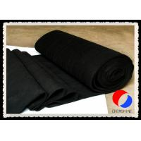 Wholesale 5 MM Thickness High Activated Carbon Fiber Felt Width Customized With Good Adsorption from china suppliers