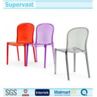 Wholesale Wedding Dinning Outdoor Patio Chairs Leisure Furniture Polycarbonate Chair from china suppliers