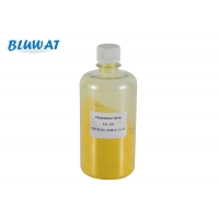 Wholesale Yellow Powder Poly Aluminium Chloride In Wastewater Treatment from china suppliers