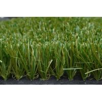 Wholesale FIFA football artificial grass from china suppliers