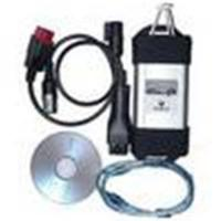 Wholesale Renault CAN Clip diagnostic interface Tester(V96) from china suppliers