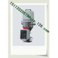 Wholesale China White Color Self-contained Hopper Loader OEM Manufacturer/ Automatic hopper loader from china suppliers