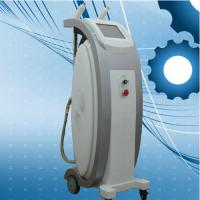 Wholesale rf skin face lift systems anti wrinkle rf facial machine from china suppliers