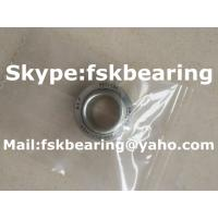 Wholesale GE 12 TGR Radial Spherical High Precision Ball Bearing With Stainless Steel / Chrome Steel from china suppliers