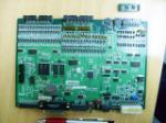 Wholesale PCBA assembly, PCBA. electronics circuit assembly,  PCBA Fabrication and Assembly from china suppliers