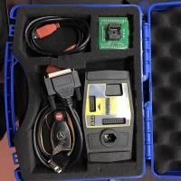 Wholesale wl programmer Xhorse VVDI MB TOOL key programmer for Mercedes-Benz from china suppliers