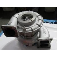 Wholesale marine turbocharger from china suppliers