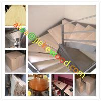 Wholesale sell rubber furniture top from china suppliers