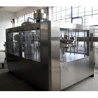 Wholesale juice filling line  from china suppliers