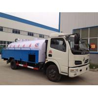 Wholesale High pressure cleaning jetting trucks for sales from china suppliers