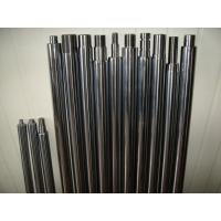Wholesale Customized CK45 Induction Hardened Chrome Rod Diameter 6mm - 1000mm from china suppliers