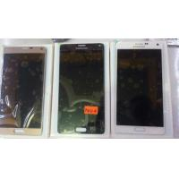 Wholesale Used Samsung Galaxy Note4 N910F LCD Importer Electrical Recycling from china suppliers