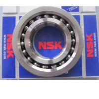 Wholesale Japan C2 C3 Stainless Steel Cylindrical Ball Bearings High Speed from china suppliers