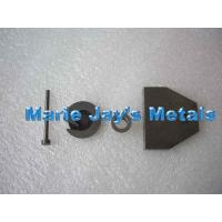 Wholesale Tungsten Carbide Customized Products from china suppliers