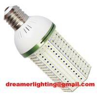Wholesale 30W LED Corn Light,E39/E40 Corn bulb,LED Corn,led lighting lamps GS,PSE,UL,CB,SAA from china suppliers