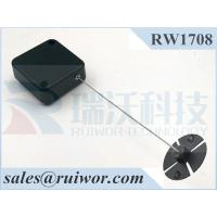 RW1708 Spring Cable Retractors