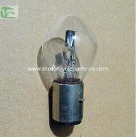 Wholesale Sooter BULB from china suppliers