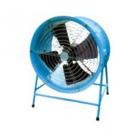 Wholesale Energy-Saving Low Noise Axial Exhaust Ventilator SF from china suppliers