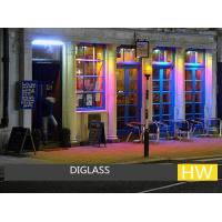 Wholesale DIGLASS Dichroic Glass from china suppliers