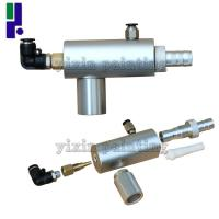 Buy cheap Powder Coating Unit Injector from wholesalers