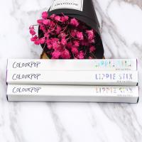 Buy cheap Lippie Stix – ColourPop Primer from wholesalers