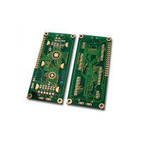 Wholesale FR4 High TG PCB Manufacture from 2 Layer to 28 Layer Prototype PCB Board from china suppliers