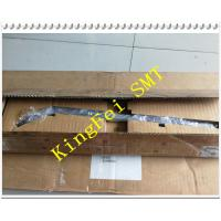 Buy cheap E11117190B0 Spacer Kit ( For Sfn1as-Sfn4as ) JUKI SMT Stick Feeder Parts from wholesalers