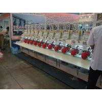 Wholesale Cap Embroidery Machine (ZYC-912) from china suppliers